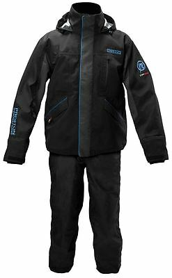 Preston Innovations DF25 Suit Waterproof and breathable