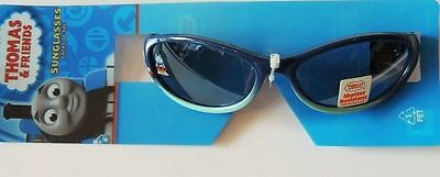 THOMAS AND FRIENDS   kids Shatter resistant Sunglasses Ages 3+