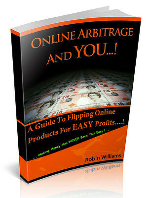 Cash Rich Home Business System Tried & Tested Any Age Simple Guaranteed by Me!
