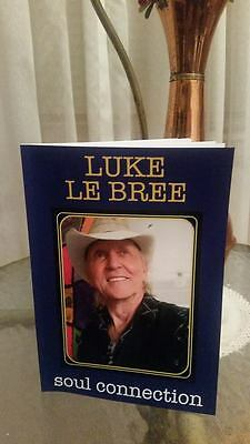 A5- Luke Le Bree Soul Connection