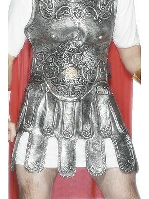 New Adult Men Roman Armour Skirt Costume Accessory
