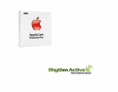 APPLECARE PROTECTION CARE PLAN FOR APPLE MAC PRO COMPUTER MACPRO mD009FE/A