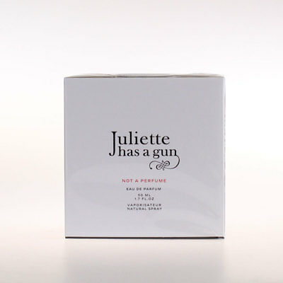 Juliette Has a Gun Not a Perfume ★ 2015 Eau de Parfum Spray 50ml