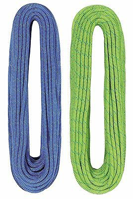 Singing Rock ACCORD 8.3  Half & twin rope (2 x 50 m)     (Climbing Equipment)