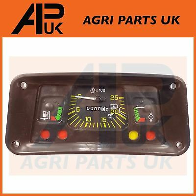Ford New Holland 2610,2910,3610,3910,4110,4610,4630 Tractor Instrument Cluster