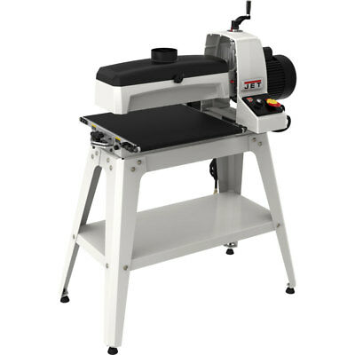 Drum Sander with Stand JET 723520K New