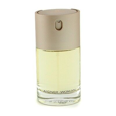Aigner Aigner In Leather EDT Spray 30ml Womens  Perfume