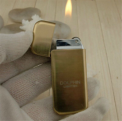 flamless lighter