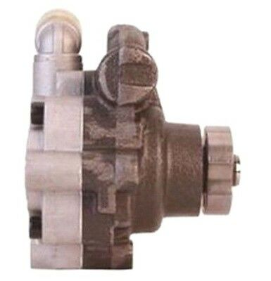 Power Steering Pump for FORD Focus II Focus C-Max Mondeo III ///DSP192///
