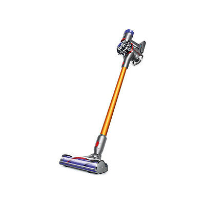 Dyson V8 Absolute Cordless Vacuum Cleaner, NEW