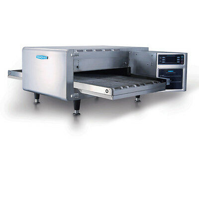 "TurboChef HHC2020 STD 48"" Rapid Cook Electric Conveyor Oven"