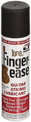 Tone 2074 Finger-Ease Guitar String Lubricant