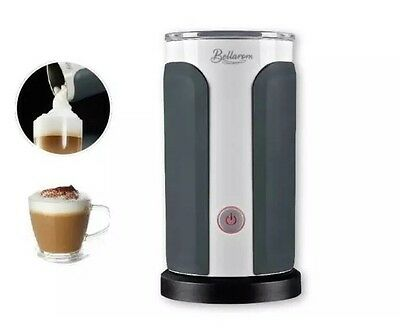New SilverCrest Milk Frother,    550w
