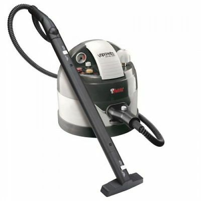 Steam Cleaner Polti Eco Pro 3000 - Manufactured In Europe