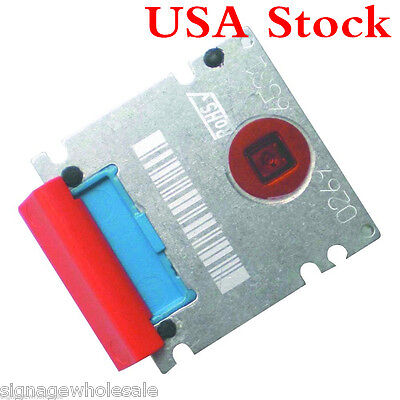 USA Stock! 100% Original and NEW XAAR Printhead for Xaar 128/80 ( Blue )