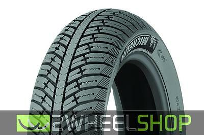 Reifen MICHELIN 100/80-16 TL 56S City Grip Winter