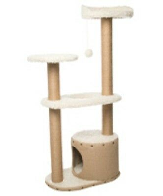 Gorpets Cat Scratcher Easy Fix Grand