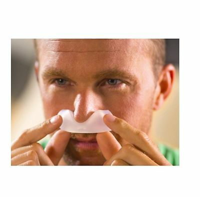 Replacement Nasal Cushions for Respironics DreamWear CPAP Mask