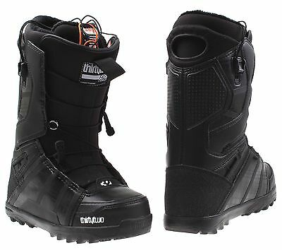 ThirtyTwo WMNS Lashed FT 2013/14 Snowboard Boots // UVP 264,95