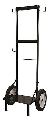 EASYUPL5,foldable trolley specially designed for the Eccotemp CE L5