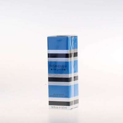 Yves Saint Laurent Rive Gauche EDT ★ Eau de Toilette 50ml
