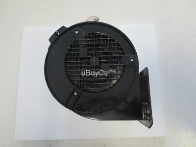 Chef Westinghouse Rangehood Fan Motor, Ask Us For All Appliance Parts