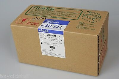 FUJIFILM PG-SG ER  8.5x101 Ft Paper For Pictrography 3500 & 3000 Printer Glossy
