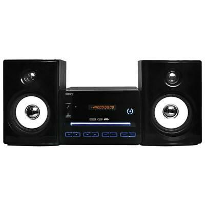 denon d f07 hifi anlage eur 68 00 picclick de. Black Bedroom Furniture Sets. Home Design Ideas
