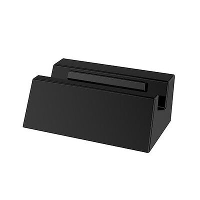 GENUINE Blackberry Priv Sync Pod Nest Dock ACC-62178-001 - Black