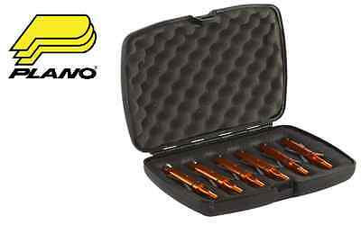 Plano Archery Bow Hunting Mechanical Broadhead Case - USA Free Shipping
