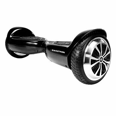 SWAGTRON T1 UL2272 listed Self Balancing Electric Scooter