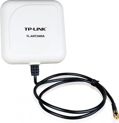 TP-Link TL-ANT2409A 2.4 GHz 9dBi Directional Antenna