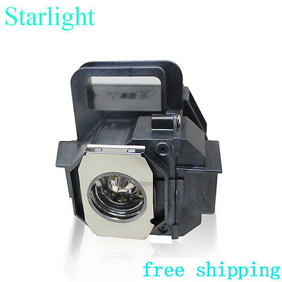 EH-TW2900 EH-TW3000 EH-TW3200 ELPLP49 V13H010L49 for Epson projector lamp