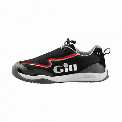 Baskets Homme Gill Pro Race Performance 940