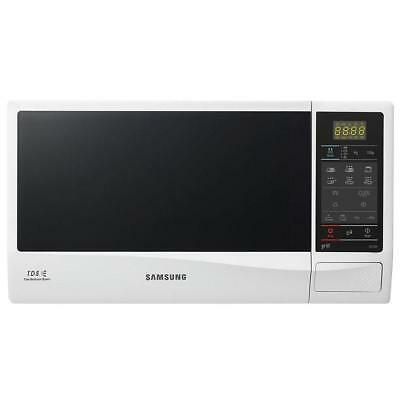 Samsung Microonde GE732K con grill Forno Microonde