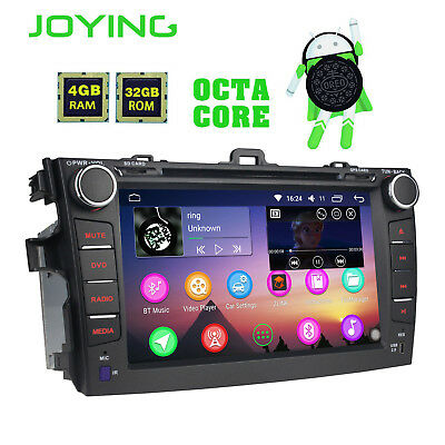 """7"""" Android5.1 Double 2din Car GPS Navigation Multimedia RAM 2GB ROM 32GB USB SD"""