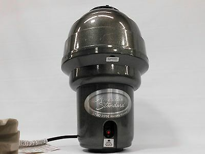 American Standard Garbage Disposer 1 1/4 HP Free Shipping Disposal (45236)