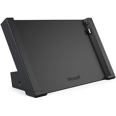 Microsoft Surface 3 Docking Station With Power Adapter GJ3-00001