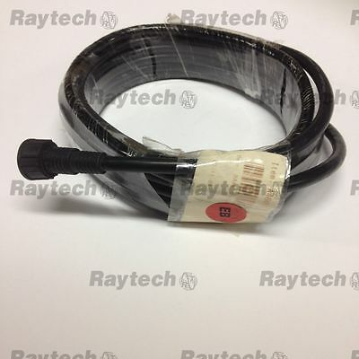 12/12 Raymarine A46055 Raymic extension cable 5M
