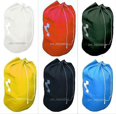 Heavy Duty Commercial Laundry Bag ( Small size 55*72 )