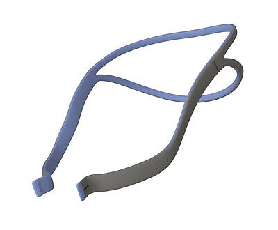Replacement Headgear for ResMed AirFit P10 and P10 For Her CPAP Mask