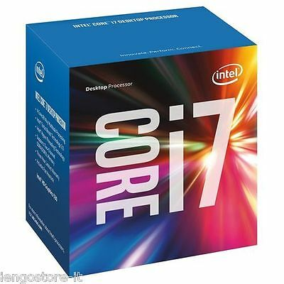 cpu intel 1151 i7-6700 ci7 box (3,4ghz)
