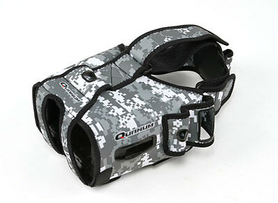 RC Quanum DIY FPV Goggle V2Pro Upgrade Glove (Urban Digital Camo)