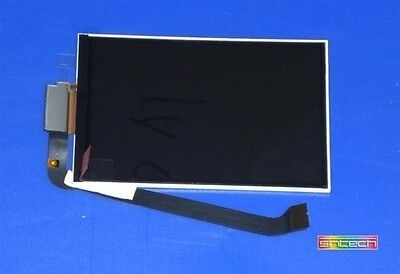 Apple iPod Touch (1st Gen / 1G) LCD screen display