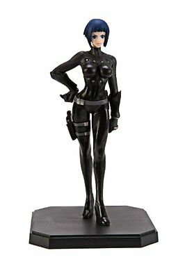 Ghost In The Shell Arise DXF Figure Banpresto - Motoko Kusanagi (48626)