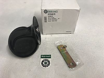 Bearmach Range Rover Classic Low Note Horn Assembly - RTC6461R / YEB10027