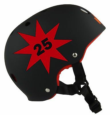 2x PERSONALISED ROLLER DERBY HELMET NUMBER STICKERS WITH OR  WITHOUT SURROUND