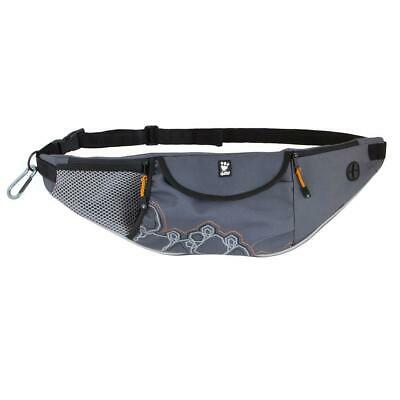 Hurrta Action Belt Belohnungstasche Leckerlitasche Trainingstasche