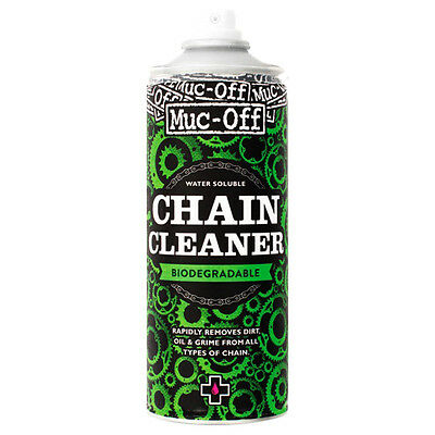 Muc-Off Chain Cleaner Kettenreiniger