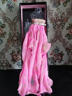 Superdoll Sybarite Candyache Gown Mint + FREE SHIPPING!